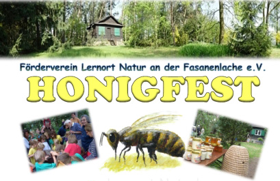 Honigfest