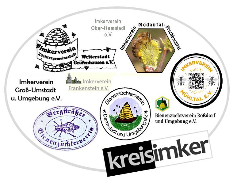 Kreisimker